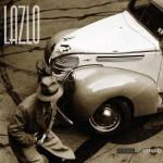 Lazlo - lazlo // www.lesoreillesdejankev.com 2012