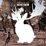 Miike Snow - Happy To You // www.lesoreillesdejankev.com 2012