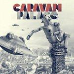 Caravan Palace - Panic // Les Oreilles de Jankev