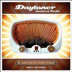 Daytoner - Sunburst radio