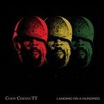 Cody Chesnutt - Landing On a hundred