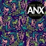 Dark Time Sunshine - ANX