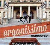 Organissimo - Dedicated