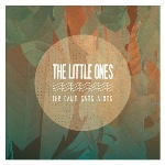 The Little Ones - The Dawn Sang Along