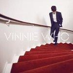 Vinnie Who - Midnight Special