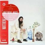 Matthew-E-White-Big-Inner-Outer-Face-Edition1