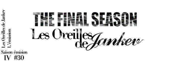 season finale le bon fichier