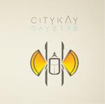 City-Kay-Daystar1