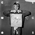 the-shoes-chemicals