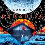 con brio paradise