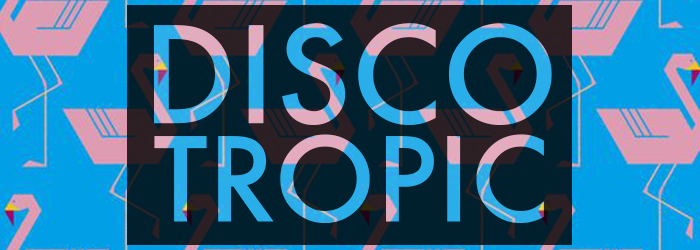 banner discotropic08