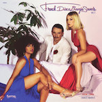 French disco boogie vol.2
