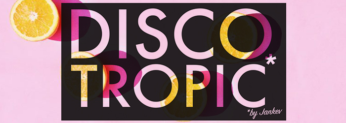 banner discotropic mars18